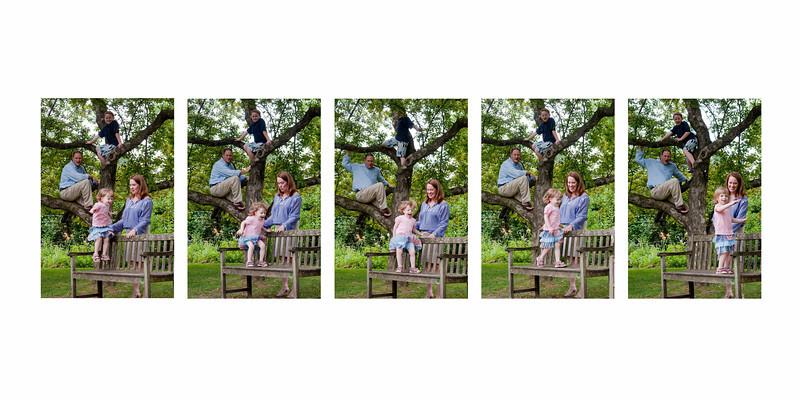 Having fun jumping 12x24.jpg