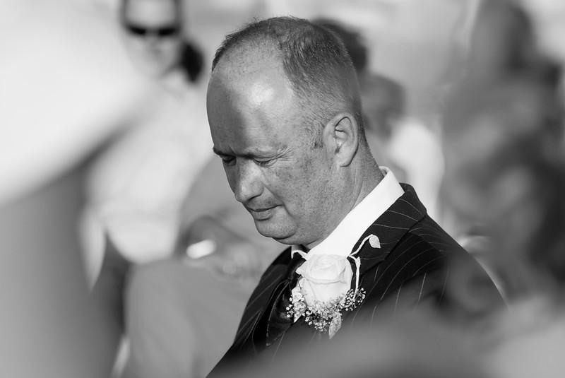 wedding_1085.jpg