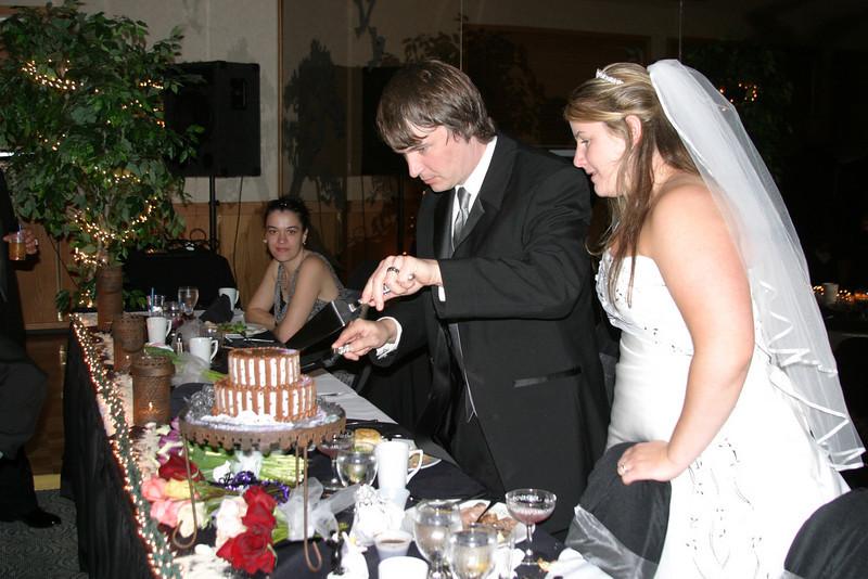 Wedding pics by Jetton 117.jpg