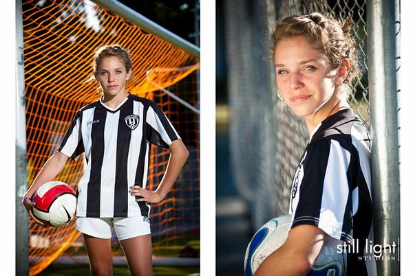 StillLightStudios-Sports-0023.jpg