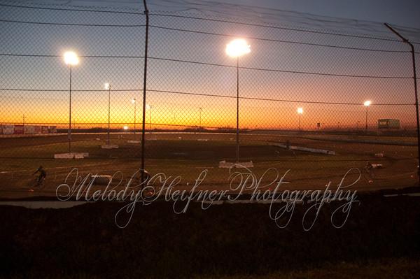 HPT Grand Prix at the Heartland Park Topeka