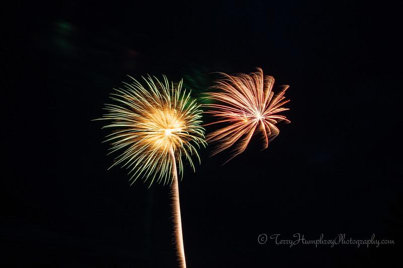 2019 Paradise Fireworks-64.jpg