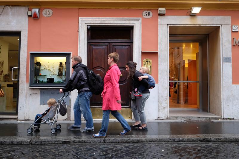 Rome-160514-93.jpg