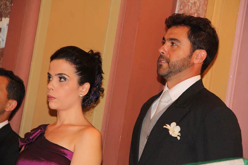 BRUNO & JULIANA 07 09 2012 (197).jpg