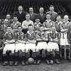 R00W42S6 Northern Ireland Team