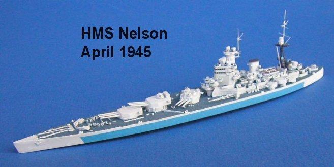 HMS Nelson-1.jpg