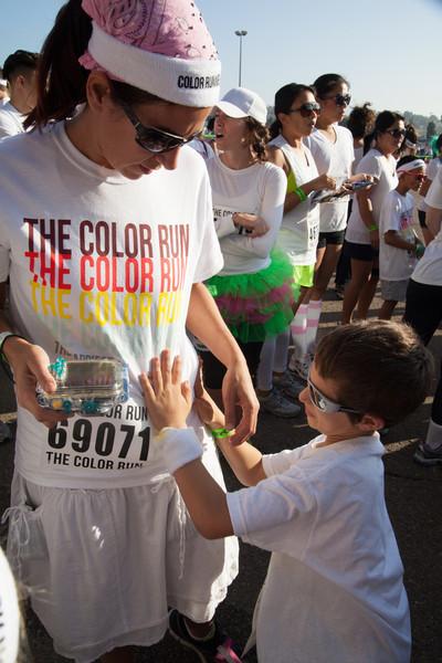 Color Run-6798.jpg