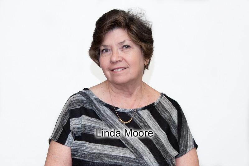 MooreL-1-Edit-2.jpg