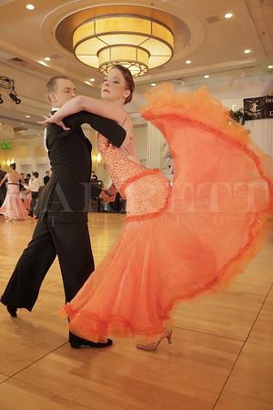 NE Dancesport Championship 11.13.15