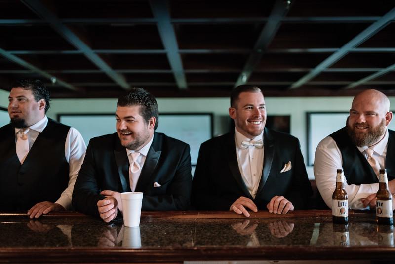 Flannery Wedding 1 Getting Ready - 123 - _ADP8994.jpg