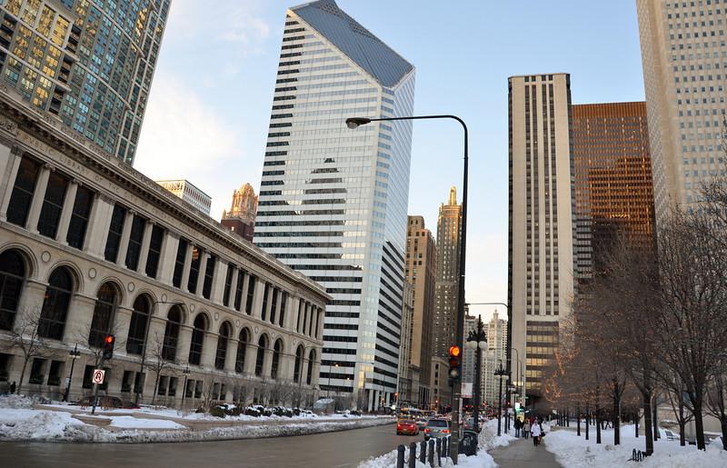 Chicago 2011 (Set 1) (26).JPG