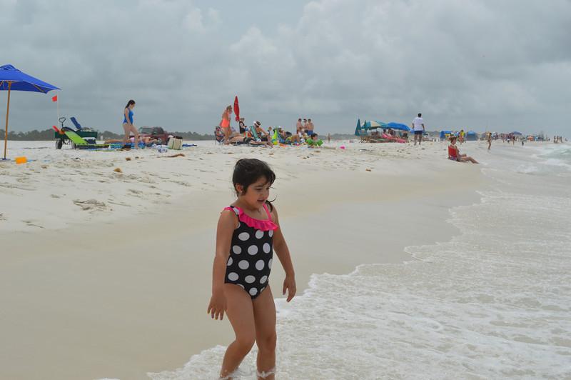 Summer_Beach_Trip_2013_20.jpg