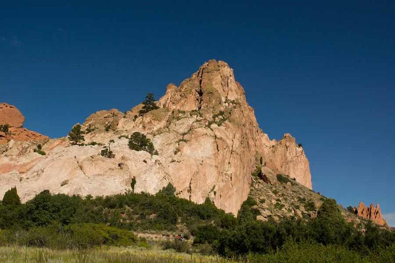 Colorado Springs-130.jpg