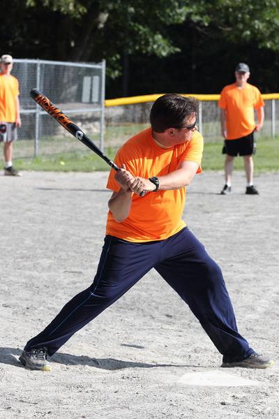 softball17160.JPG