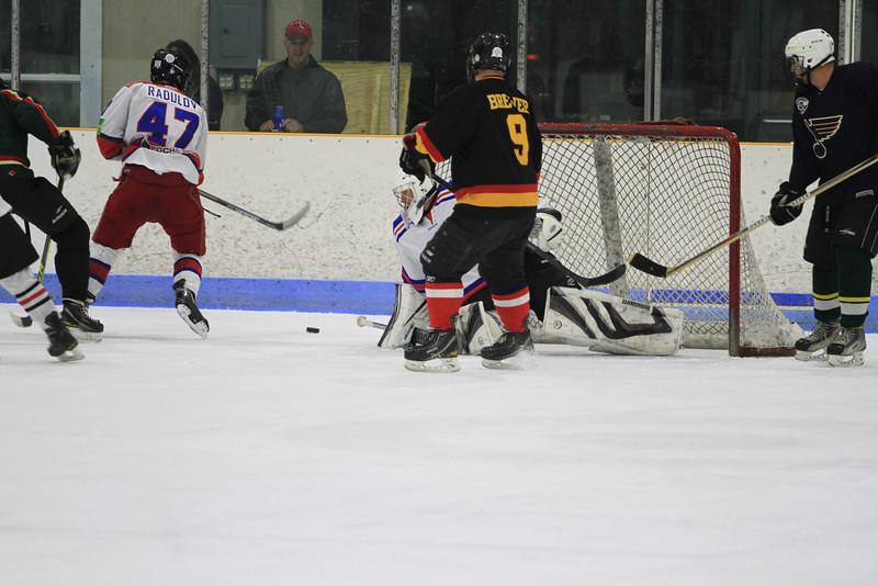 Memorial Hockey Game-95.jpg