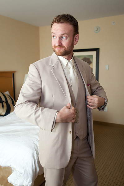 Dave-and-Michelle's-Wedding-70.jpg