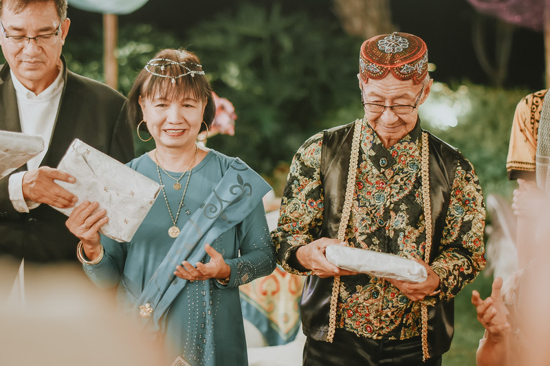 Teddy Sylvia Wedding-1311.jpg
