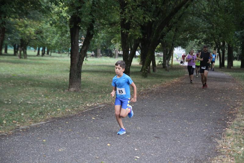 2 mile kosice 60 kolo 11.08.2018.2018-010.JPG