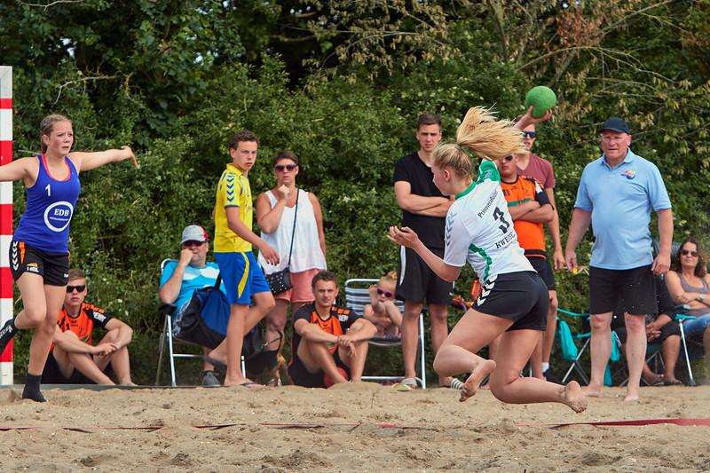 Molecaten NK Beach Handball 2015 dag 2 img 065.jpg
