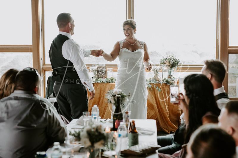 des_and_justin_wedding-2451-2.jpg