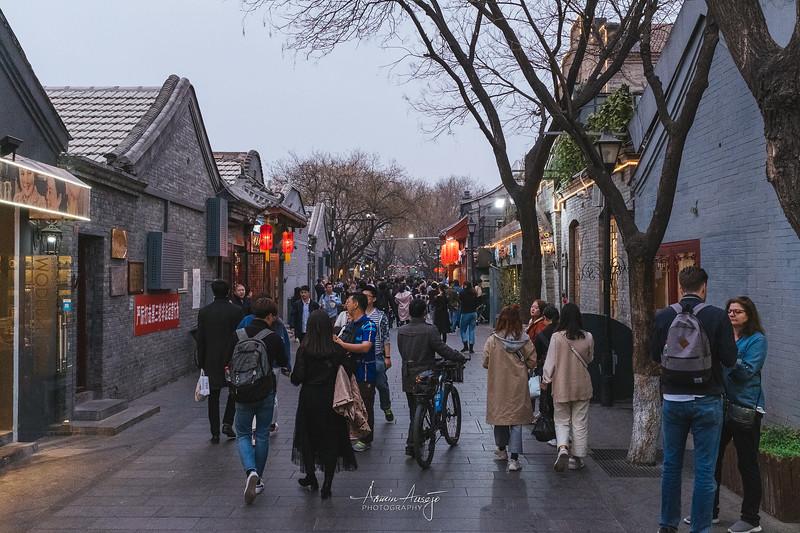 BeijingMarch2019-11.jpg
