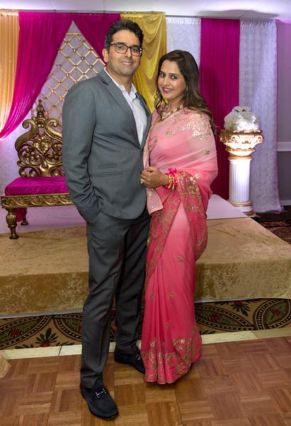 2018 06 Devna and Raman Wedding Reception 032.JPG