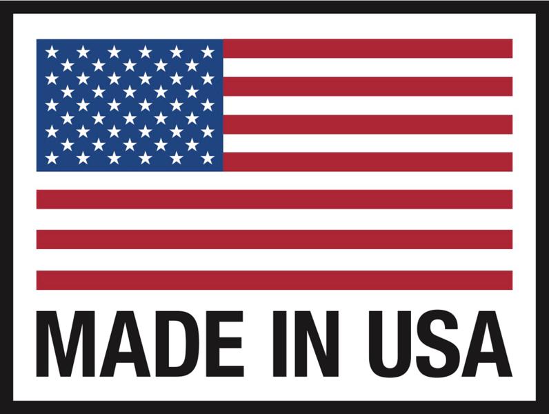 JA-Design-USA-Made-Product.png