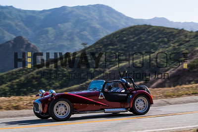 Sun 4/11/21 Cars & Velo