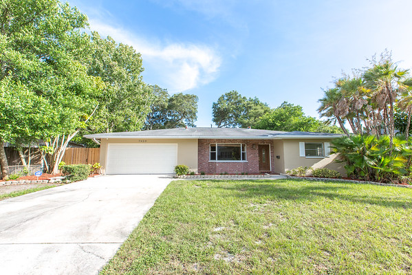 7426 4th Ave N, St Pete FL | Top Full Resolution