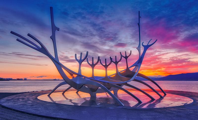 ICELAND-REYKJAVIK-26-Edit.jpg