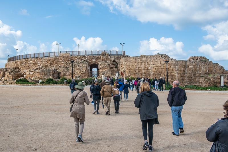 Israel 2019-24.jpg