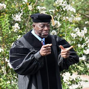 Koya Olateru Olagbegi