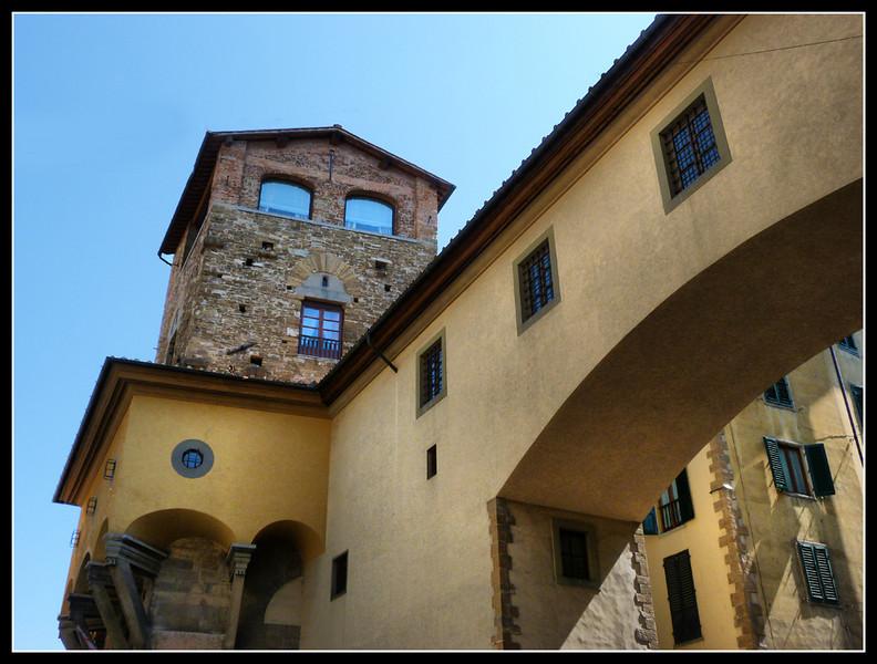 2011-05 Firenze 212.jpg