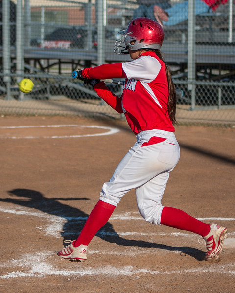 Judson JV vs. New Braunfels-6915.jpg
