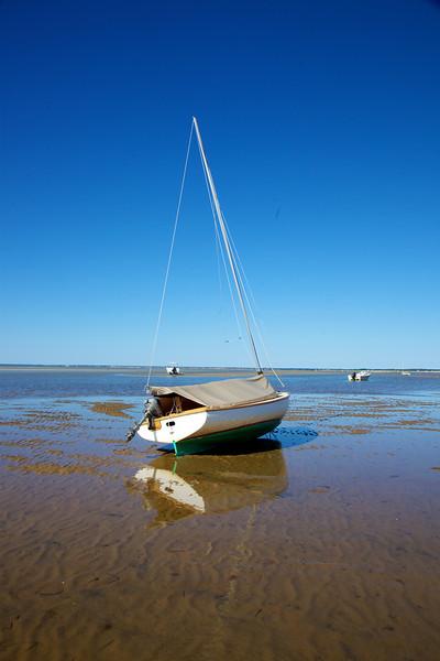 Cape Cod 2011 125.jpg