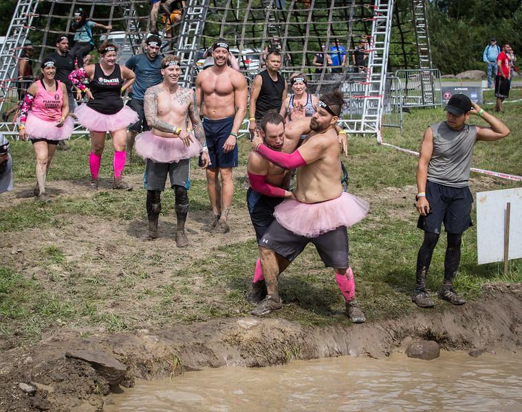 2018 West Point Spartan Race-054.jpg