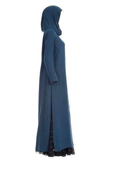 114-Mariamah Dress-0087-sujanmap&Farhan.jpg