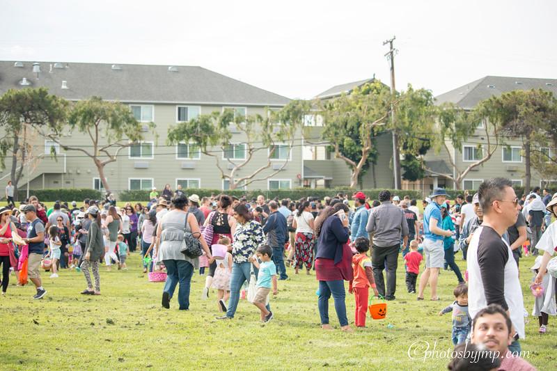 Community Easter Egg Hunt Montague Park Santa Clara_20180331_0142.jpg