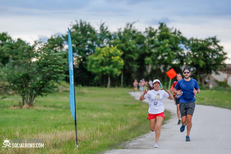 SR National Run Day Jun5 2019_CL_4430-Web.jpg