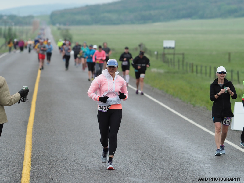 Millarville Marathon 2018 (340).jpg