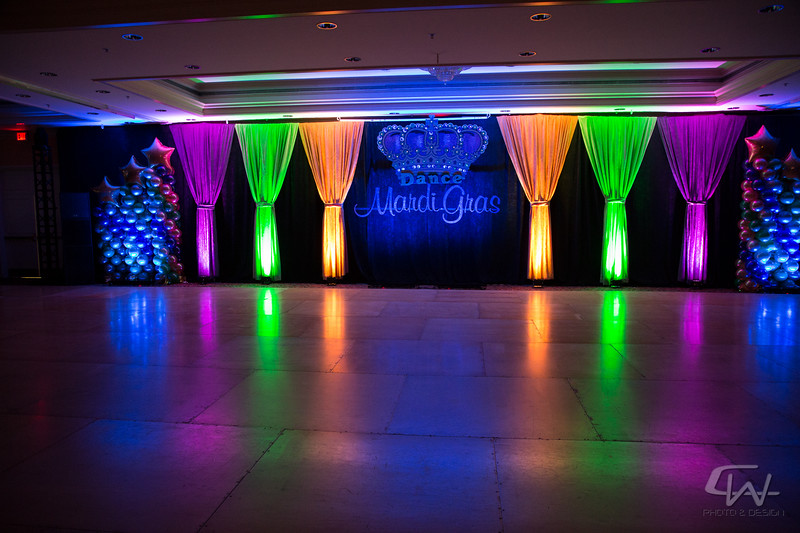 DanceMardiGras2015-9825.jpg