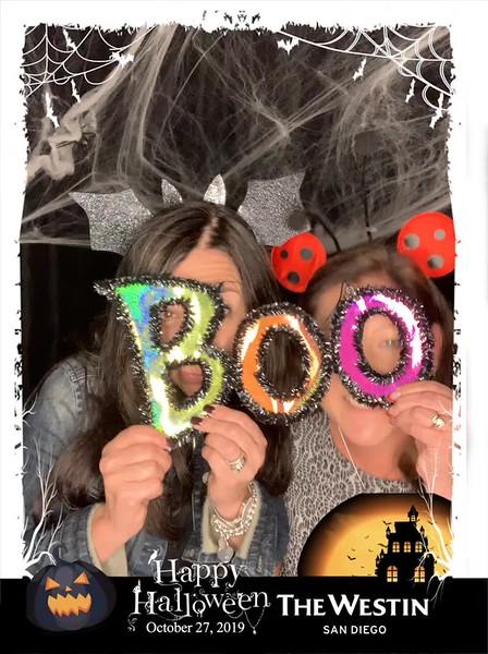 Westin_Halloween_Party_2019_boomerang_7.mp4