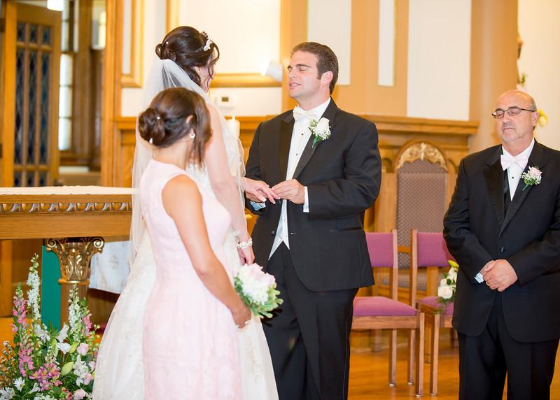 Guarino-Wedding-0081.jpg