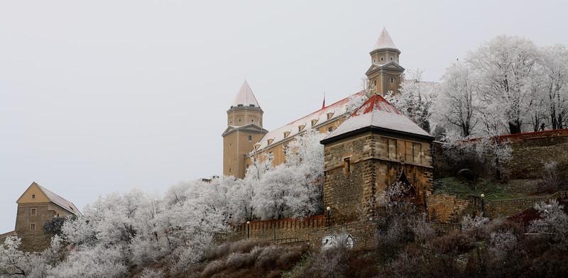 Bratislava_3516.JPG