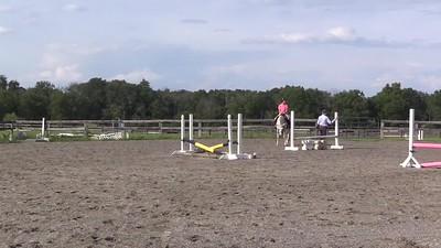 TSRC 2019-08-21 Tru Liberty Farm Video