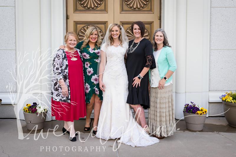 wlc  Krachel Wedding 84 2018.jpg