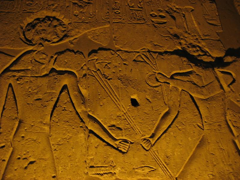 Egypt-470.jpg