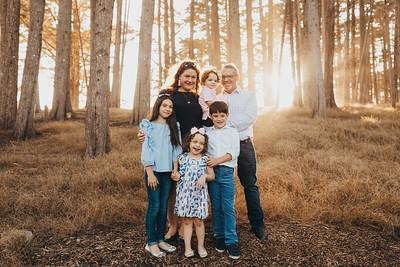 J Lapetina Family 2019