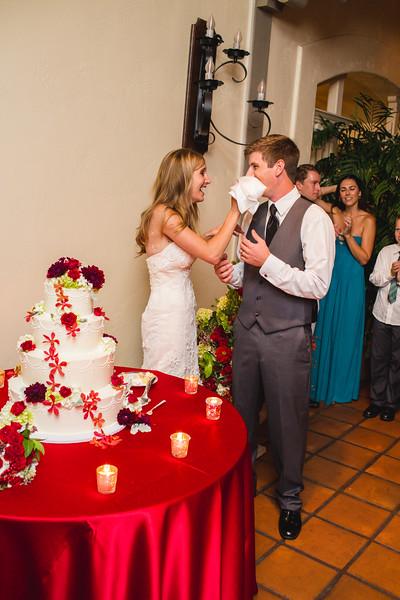 Wedding_1128.jpg