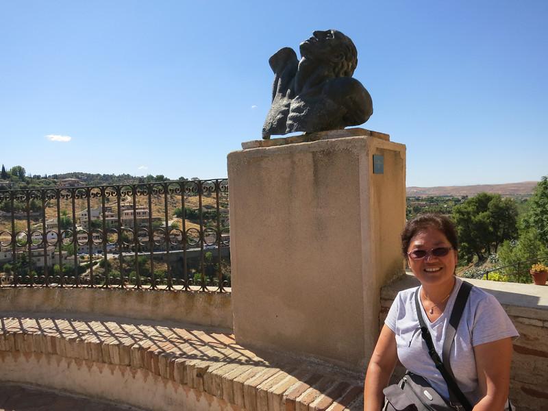 Spain 2012-0752.jpg